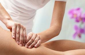 massage minceur lyon