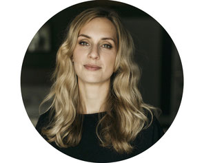 Claudia Fromaschitz