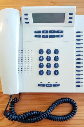 Praxis-Dres-Hug-Telefon