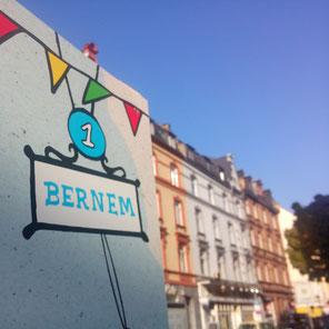 Bernem