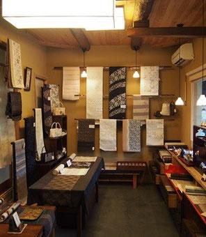 京都 ことと 帯 西陣織