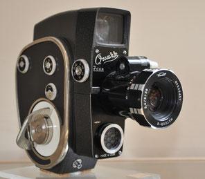 Quarz (2 modèles)