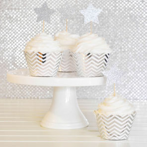 DECORATION ANNIVERSAIRE ADULTE- ADULT PARTY DECORATION
