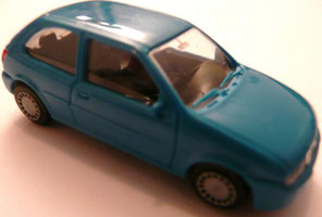 045 Fiesta 1996 - 2002
