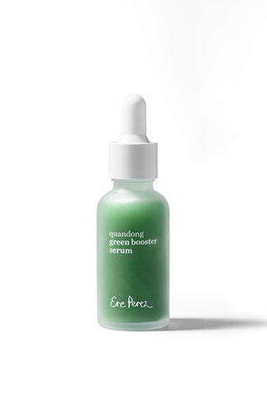 Quandong green booster serum 30ml