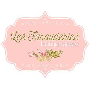 Les Farauderies :: 4-97 Ch. Principal, Cap-aux-Meules