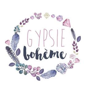 Gypsie Bohème ::  136 Richelieu, St-Jean-sur-Richelieu