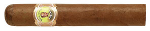 Bolivar Royal Coronas -  124 x 19,84 mm