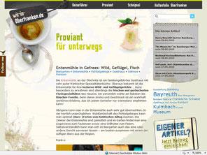 www.wir-in-oberfranken.de