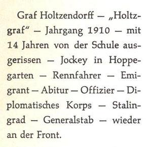 Bild: Wünschendorf Holtzendorff Rittergut