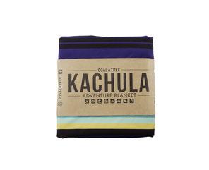 Coalatree Kachula Beach Blanket V2