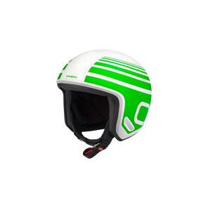 CHUBERTH 01 Helmet