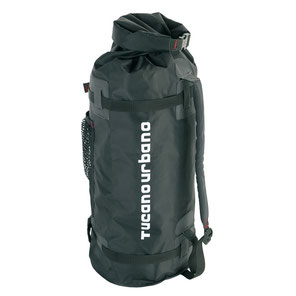 Tucano Urbano Waterproof Bag