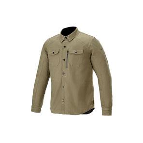 Alpinestars Newman Overshirt