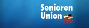 Seniorenunion Nordrhein-Westfalen