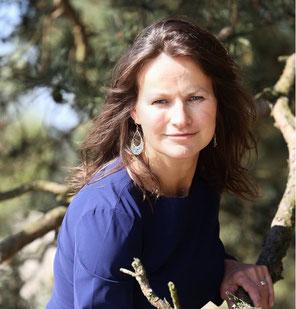 Annemarie Ehren