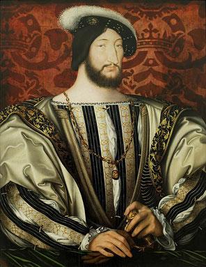 Le 1er janvier 1545, François Ier demande au parlement de Provence de mettre à exécution l'Edit de Mérindol établi en 1540. Le roi François 1er charge Jean Maynier, le baron d'Opède d'exterminer les Vaudois et lui confie une expédition militaire.