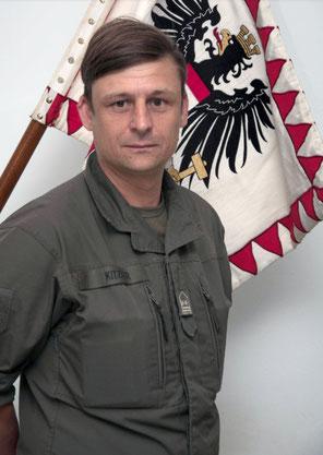 DA JgB33 - Die Bundesheer-Personalvertreter in