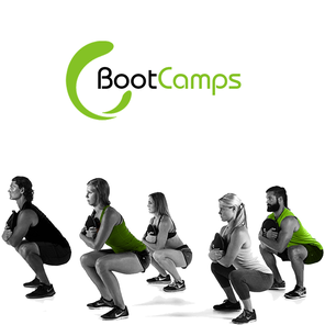 Boot-Camps-Rossendale