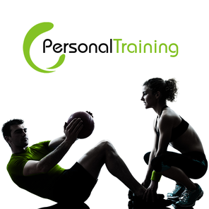 Personal-Training-Rossendale