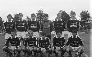 1984-85 Serie C2