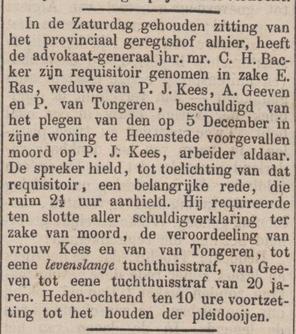 De Tijd : godsdienstig-staatkundig dagblad 04-06-1872