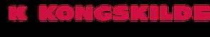 Aktionen zu Kongskilde bei Medl GmbH - Landtechnik Großhandel