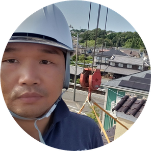 品田瓦工業ブログ