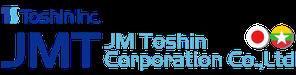 JMT / JM Toshin Corporation Co.,Ltd