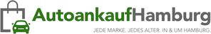 Autoankauf Hamburg
