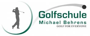 Golfschule Michael Behrens