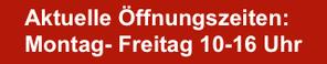Bilderrahmen Wien, Gregor Eder Öffnungszeiten