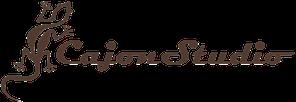 Exklusive Cajonmanufakur - Handgemachte Cajon - Custom Cajon