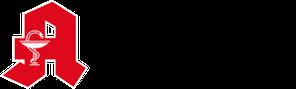 Kreuz-Apotheke Buseck