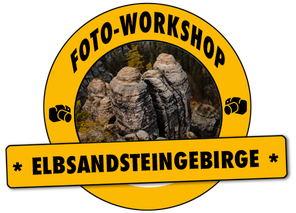 Fotoworkshop Landschaftsfotografie Elbsandsteingebirge
