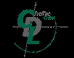 CDL-ProTec Logo