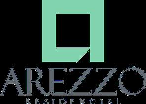 Arezzo Residencial cumbres