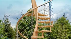 Holz und Natur im Sauerland