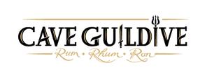 Logo Cave Guildive