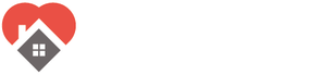 Immobilienmakler Köpenick, Berlin: Lalumano – Hausverkauf mit Herz