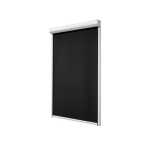 SolidScreen Standaard