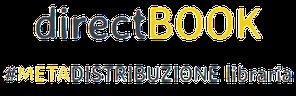 Interscienze/directBook cura la distribuzione a livello nazionale di Edizioni 2000diciassette