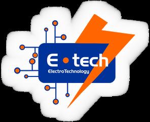 Electro Technology Bolzano-elettricisti-installazione-sistemi