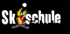 Skischule Finkenberg Michael Kröll Kinderskischule
