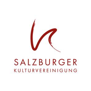 Salzburger Kulturvereinigung