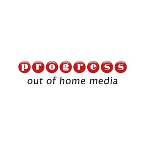 Progress Werbung