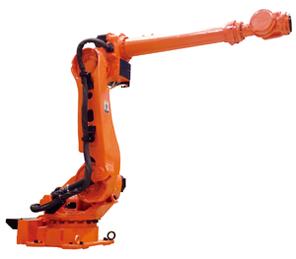Housse de protection Robot Hyundai HS 160L HDPR