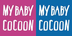 mybabycocoon