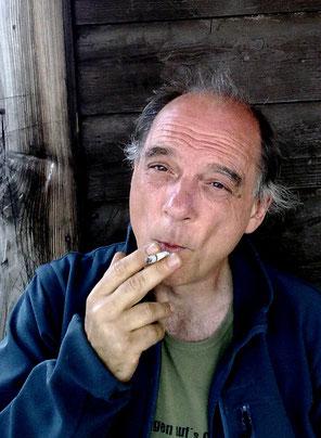 Marc Parisotto, 4, Quatour Ebène