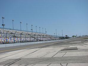 Daytona Int. Speedway